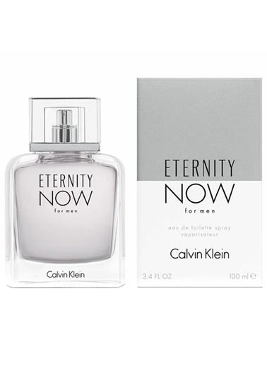 Calvin Klein Eternity Now Erkek Edt 100 Ml-Calvin Klein